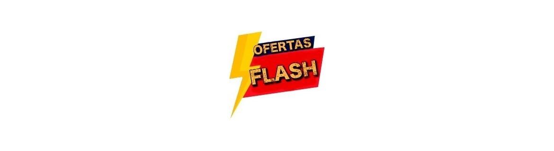 ✅ Ofertas Flash | Compra Online Bolsos, Mochilas, Carteras de Marca  | Gandalia®
