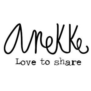Anekke®